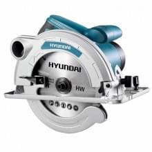 Циркулярная пила Hyundai С 1400-185