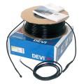 Devi DTCE-30