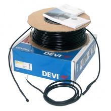Резистивный кабель Devi DEVIsnow 30Т DTCE-30 14м  (89846002)