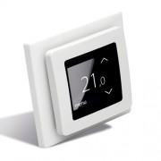 Терморегулятор Devi Devireg Touch белый