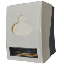 Диспенсер салфеток BXG PD-8897