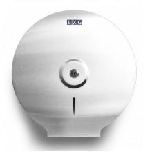 Диспенсер туалетной бумаги BXG PD-5005А