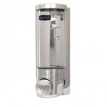 Дозатор жидкого мыла BXG SD-1006С