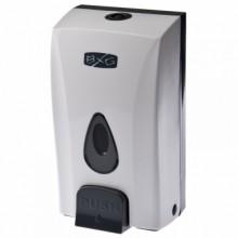 Дозатор жидкого мыла BXG SD-1188