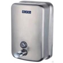Дозатор жидкого мыла BXG SD-H1-500М