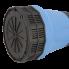 Дренажный насос Джилекс Дренажник 200/25 (5152)