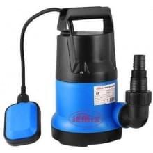 Дренажный насос Jemix GP-550