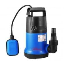 Дренажный насос Jemix GP-900