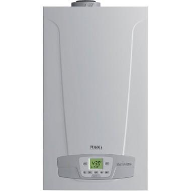 Газовый котел Baxi Duo-tec Compact 24