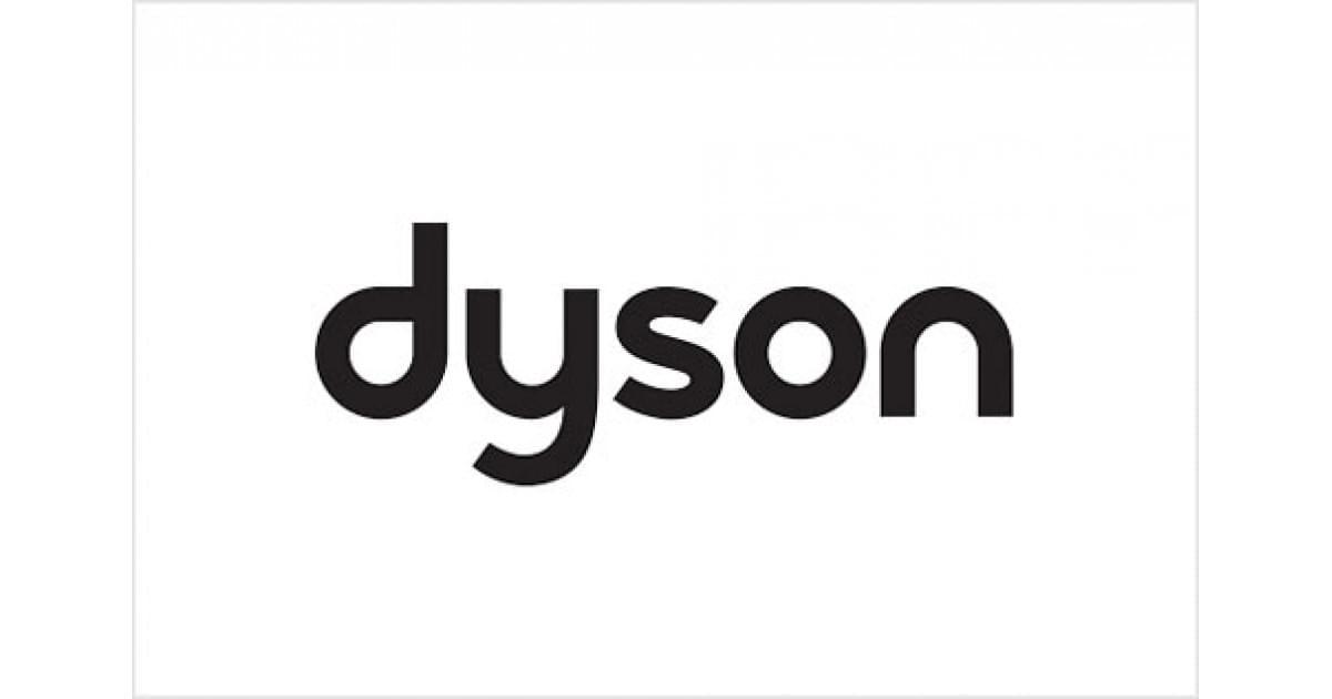 Кэшбек для shop dyson ru работы dyson