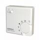 Терморегуляторы для потолочных обогревателей