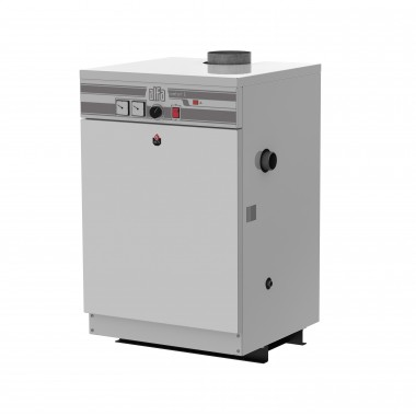 Газовый котел ACV Alfa Comfort E 40 v15 (32 кВт)