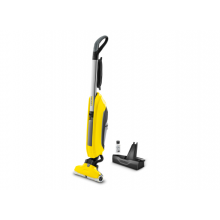Электрошвабра KARCHER FC 5 (1.055-400)