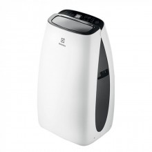 Мобильный кондиционер Electrolux ART STYLE EACM-10 HR/N3