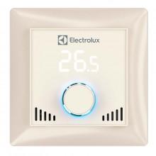 Терморегулятор Electrolux ETS-16 (Smart)