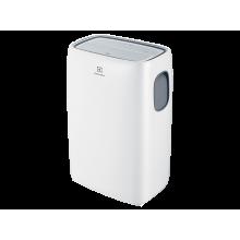 Мобильный кондиционер Electrolux LOFT EACM-8 CL/N3