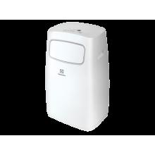 Мобильный кондиционер Electrolux MANGO EACM-9 CG/N3