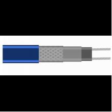 Саморегулирующаяся электрическая нагревательная лента ССТ 27VR2-T
