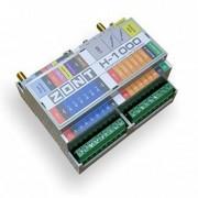 ЭВАН H-1000 универсальный отопительный контроллер