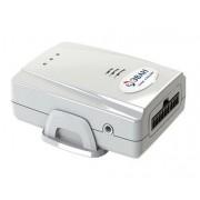 Wi-Fi Climate модуль дистанционного управления электрическим котлом Эван