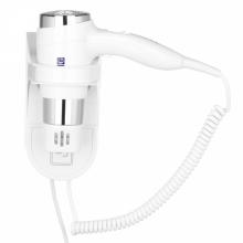 Фен для волос BXG 1600-H1
