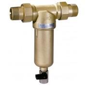 Фильтр Honeywell FF06 1/2 AAМ на горячую воду