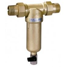 Фильтр Honeywell FF06 3/4 AAМ на горячую воду