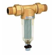 Фильтр Honeywell FF06 1/2 AA на холодную воду