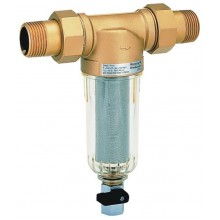 Фильтр Honeywell FF06 3/4 AA на холодную воду