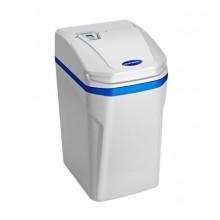 Система очистки и умягчения воды Аквафор ProPlus 380