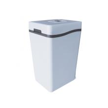 Система очистки и умягчения воды Аквафор WaterBoss A1000