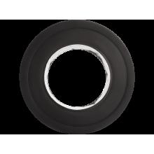 Фильтр высокоэффективный Ballu ONEAIR ASP-130