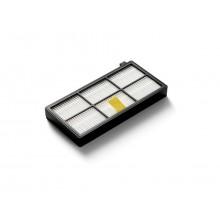 Сменный фильтр iRobot для Roomba 800, 900 серий