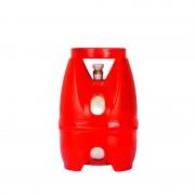 Баллон газовый композитный LiteSafe LS 5 л
