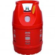 Баллон газовый композитный LiteSafe LS 14 л