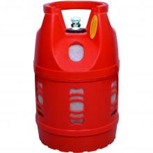 Баллон газовый композитный LiteSafe LS 18 л