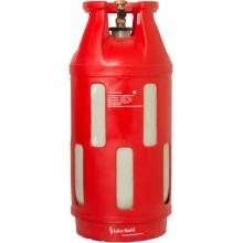 Баллон газовый композитный LiteSafe LS 29 л