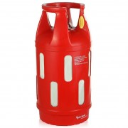 Баллон газовый композитный LiteSafe LS 35 л