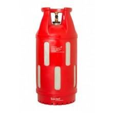 Баллон газовый композитный LiteSafe LS 40 л