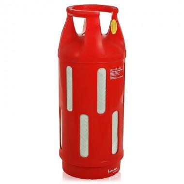 Баллон газовый композитный LiteSafe LS 47 л