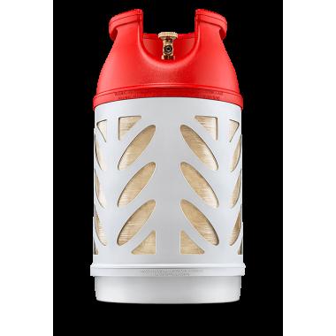 Баллон газовый композитный Ragasco LPG 24.5 л