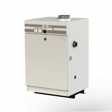 Газовый котел ACV Alfa Comfort 40 v15 (32 кВт)