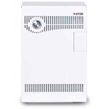 Газовый котел ATON Compact АОГВМНЕ-7Е