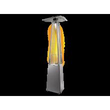 Газовый обогреватель Ballu Flame BOGH-15