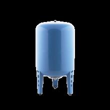 Гидроаккумулятор Джилекс 100 В (7101)
