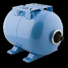 Гидроаккумулятор Джилекс 14 ГП (7015)