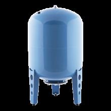 Гидроаккумулятор Джилекс 200 В (7201)