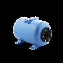 Гидроаккумулятор Джилекс 24 ГП к (7027)