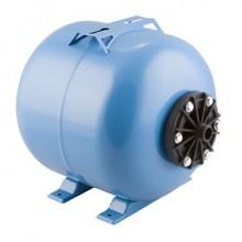 Гидроаккумулятор Джилекс 35 ГП (7031)