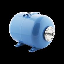 Гидроаккумулятор Джилекс 50 Г (7050)